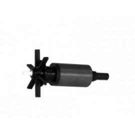 Ротор к System-M 1200