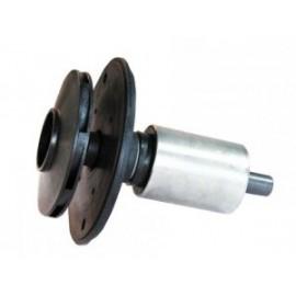 Ротор к Power-X2 6000