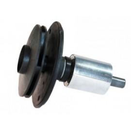 Ротор к Power-X2 10000