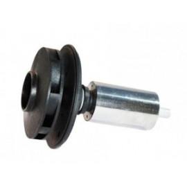 Ротор к Power-X2 14000