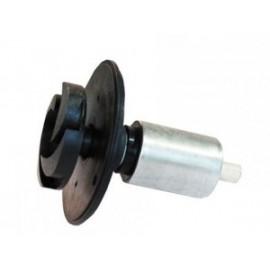 Ротор ECO-X2 4500