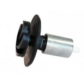 Ротор ECO-X2 7500