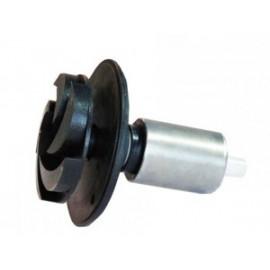 Ротор ECO-X2 10000