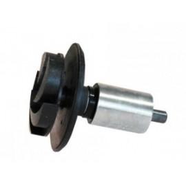 Ротор ECO-X2 13000
