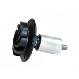 Ротор ECO-X2 16000