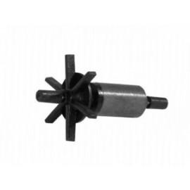 Ротор SYSTEM-X 750, M 800, N 850
