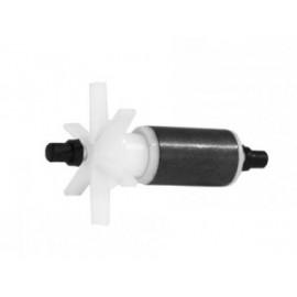 Ротор SYSTEM-N 2100, X 2500