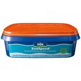 ZeoSpeed 2,5 кг (на 5 м³) Цеолит