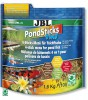 JBL Pond Sticks 4in1 10,0 л (1600 г)