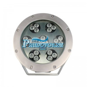 ProfiLux LED Flood 2200 /01 (теплый свет)